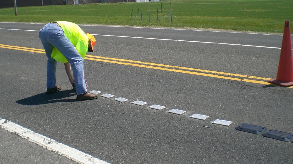 Cardno traffic engineering software
